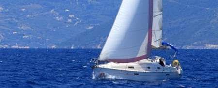 Sailing yacht in the Ionian sea.jpg