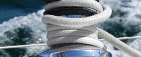 winch close up.jpg